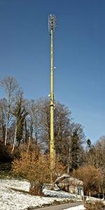 antenne sonnenberg
