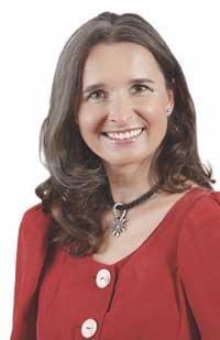 Yvette Estermann Covid 19