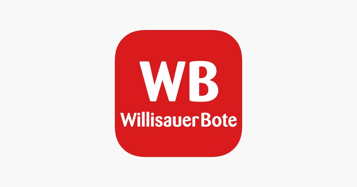 WB Logo